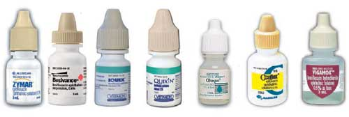 corticosteroids ointment uses